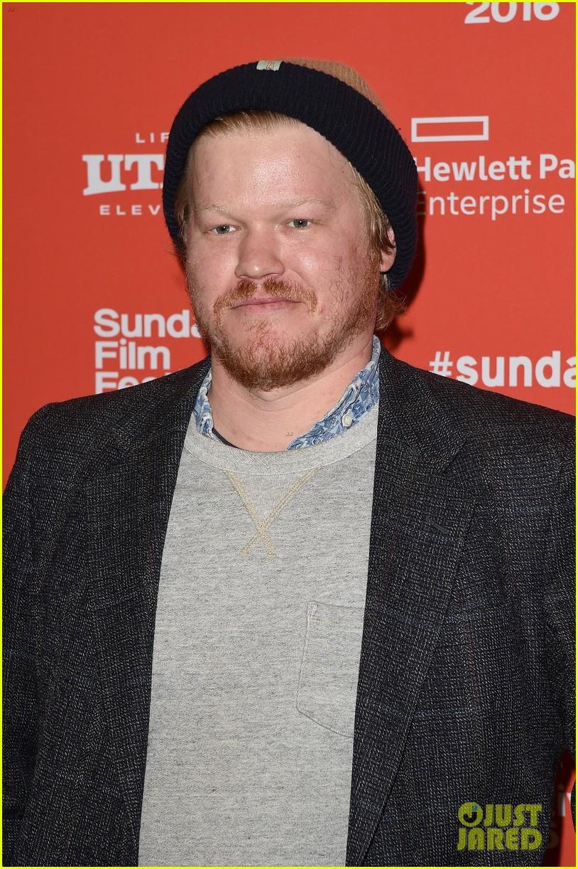 other people sundance film festival premiere 20
