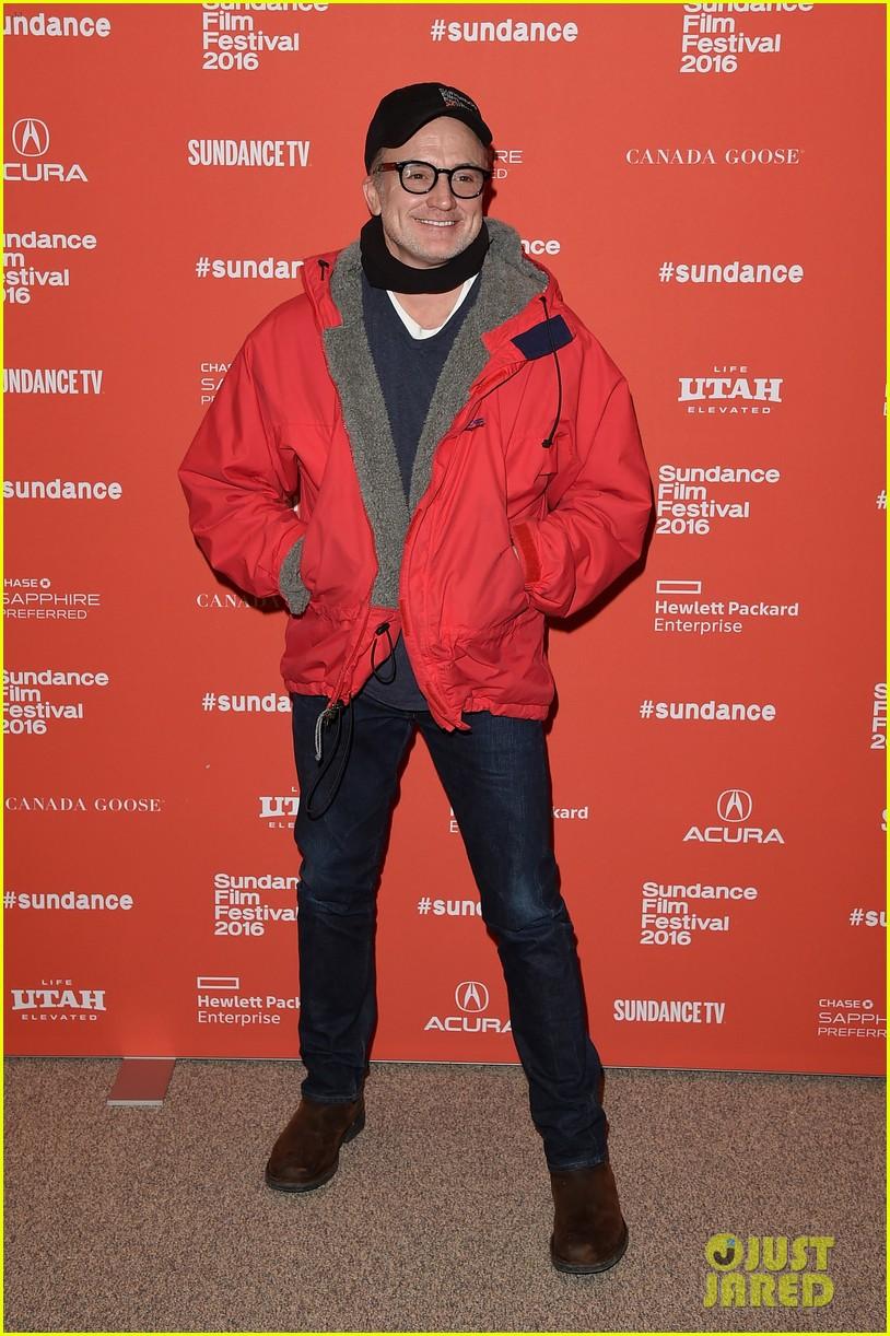 other people sundance film festival premiere 25