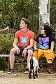 bunkd no place like camp stills 12