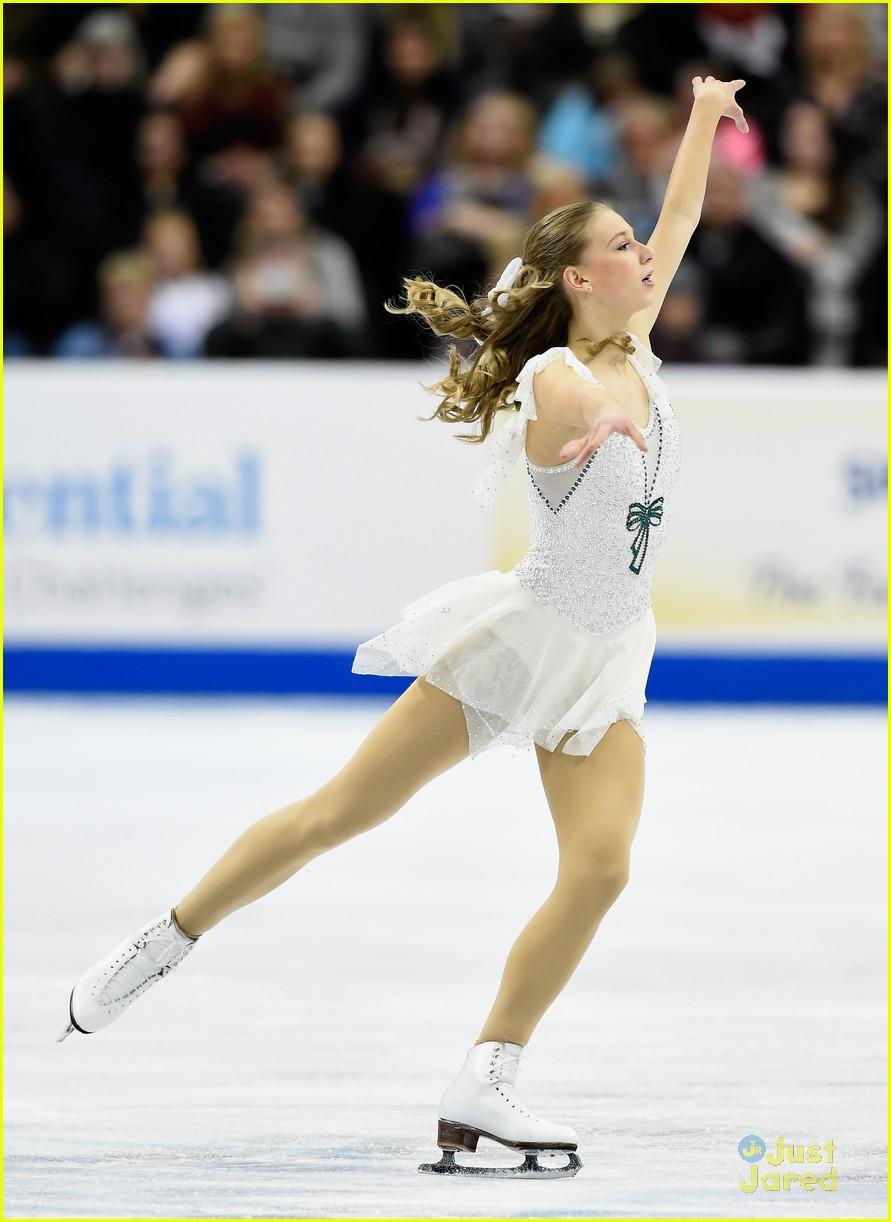 gracie gold tarah kayne danny oshea us skate national championships 06