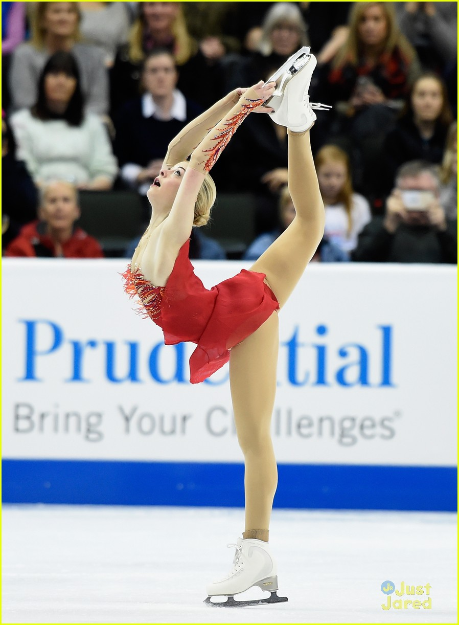 gracie gold tarah kayne danny oshea us skate national championships 27