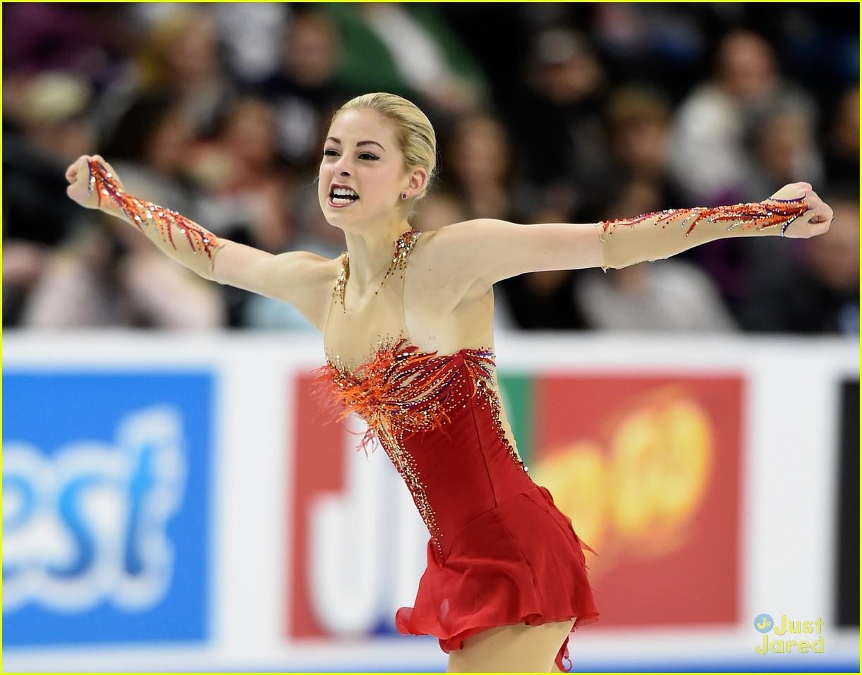 gracie gold tarah kayne danny oshea us skate national championships 28