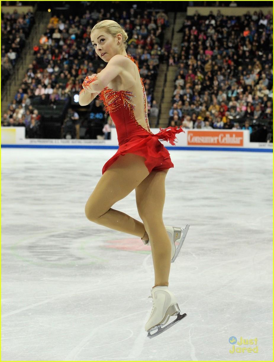 gracie gold tarah kayne danny oshea us skate national championships 29