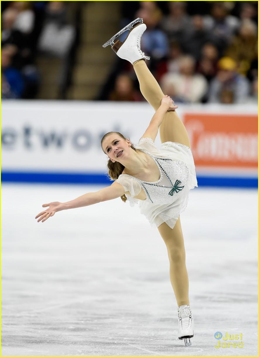 gracie gold tarah kayne danny oshea us skate national championships 30