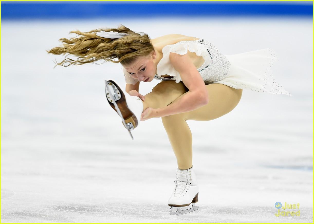 gracie gold tarah kayne danny oshea us skate national championships 32