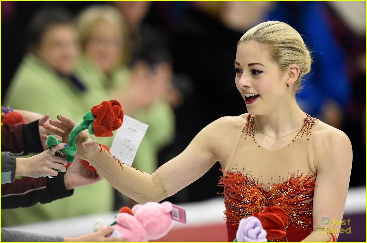 gracie gold tarah kayne danny oshea us skate national championships 33