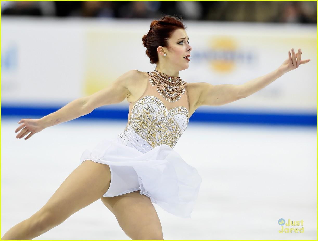 gracie gold tarah kayne danny oshea us skate national championships 34