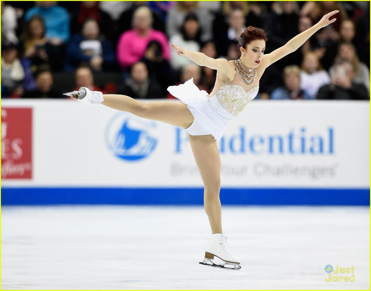 gracie gold tarah kayne danny oshea us skate national championships 36