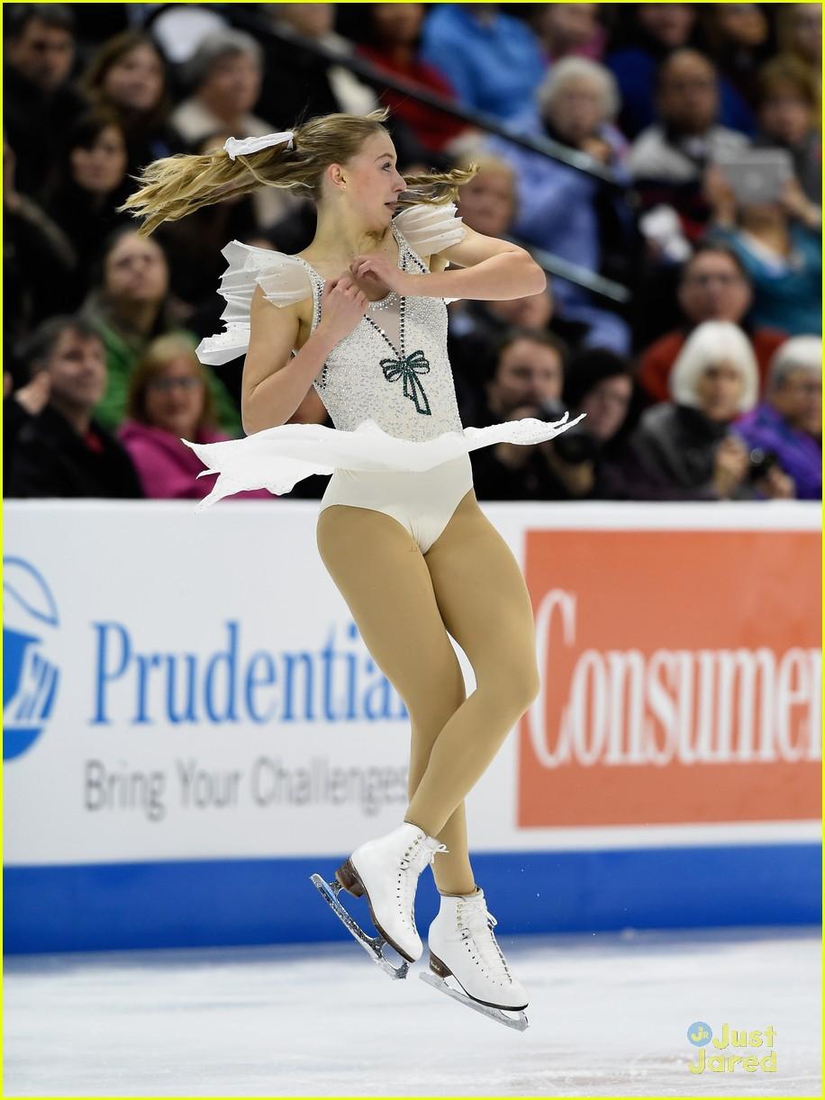 gracie gold tarah kayne danny oshea us skate national championships 38