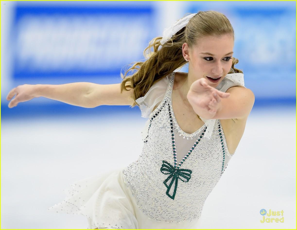gracie gold tarah kayne danny oshea us skate national championships 39