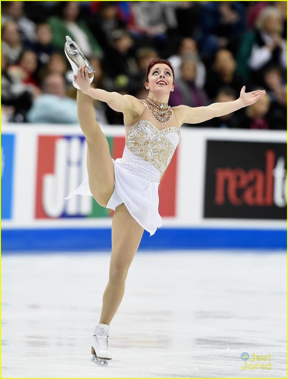 gracie gold tarah kayne danny oshea us skate national championships 40