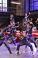 grease live see all pics here biggest gallery ever 40