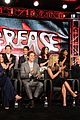 vanessa hudgens reveals preg scare still grease panel tca 06