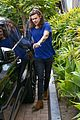 harry styles lunches rande gerber malibu 35