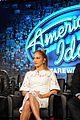 idol alums reunite for tca winter tour panel 08