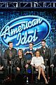 idol alums reunite for tca winter tour panel 24