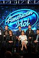 idol alums reunite for tca winter tour panel 28