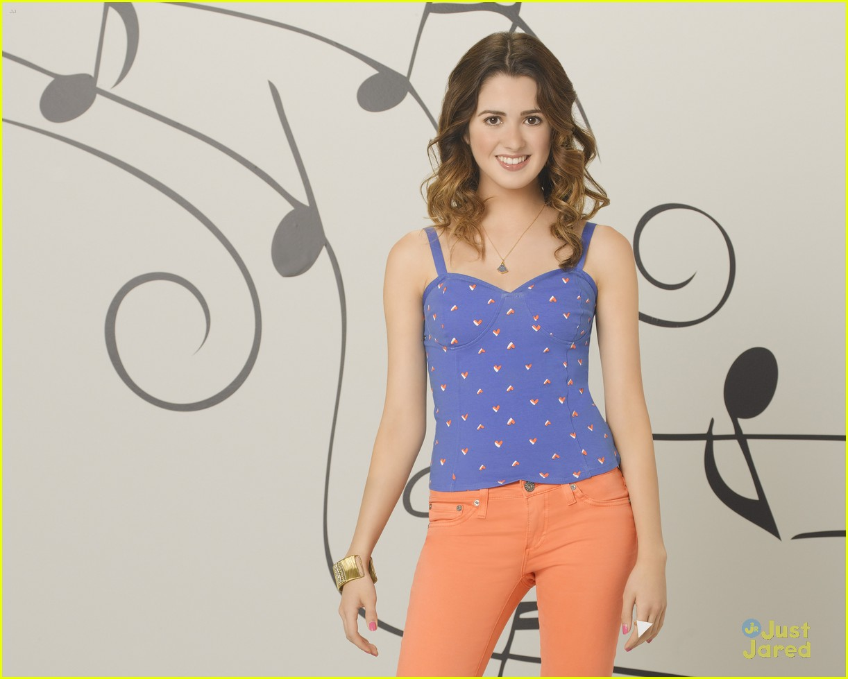 laura marano ally dawson exit interview 01