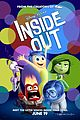 oscar noms animated features posters list 05