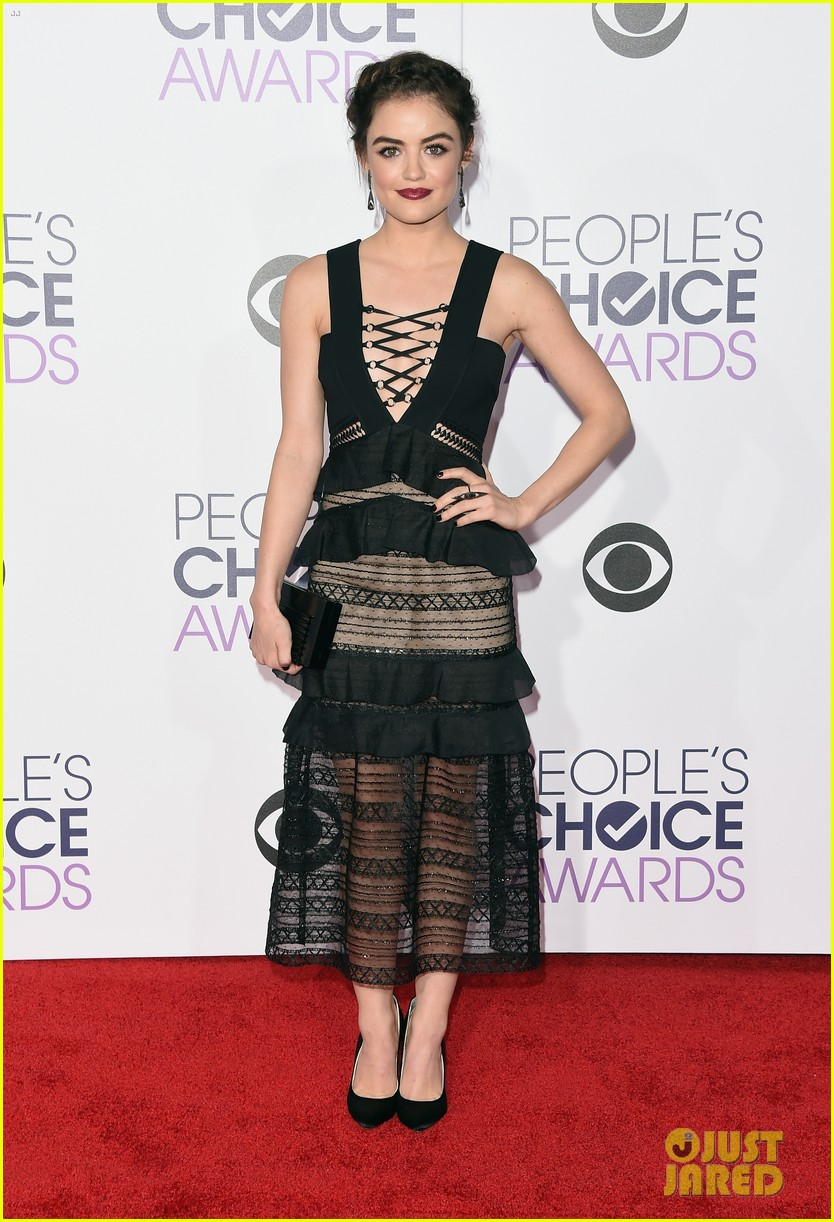 pretty little liars cast 2016 peoples choice awards 08