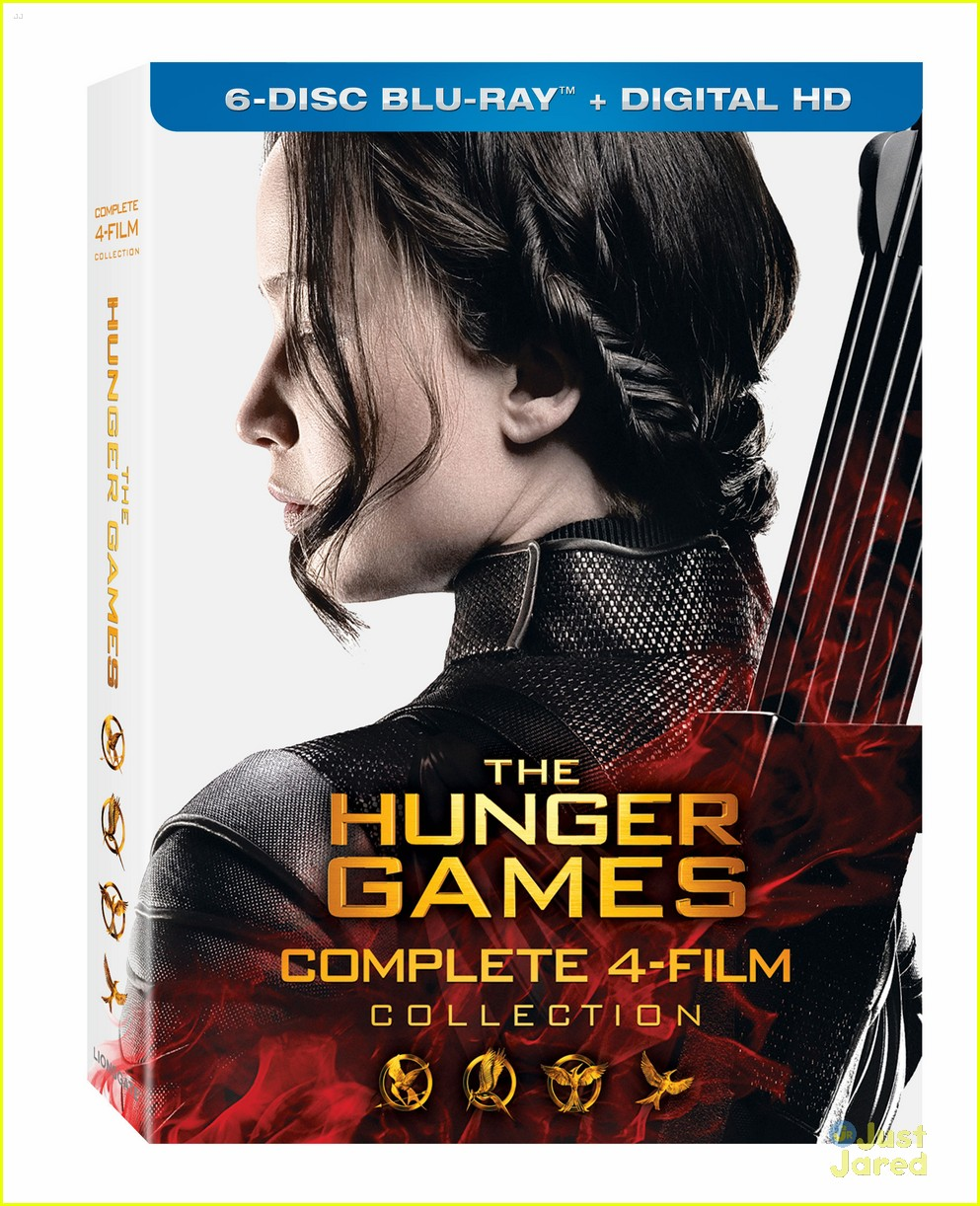 hunger games complete collection package details 03