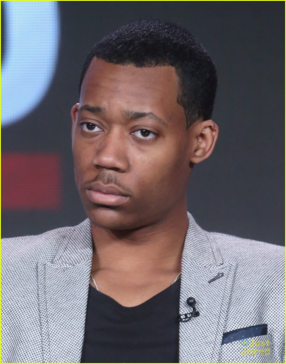 tyler james williams beyond borders tca winter tour 03
