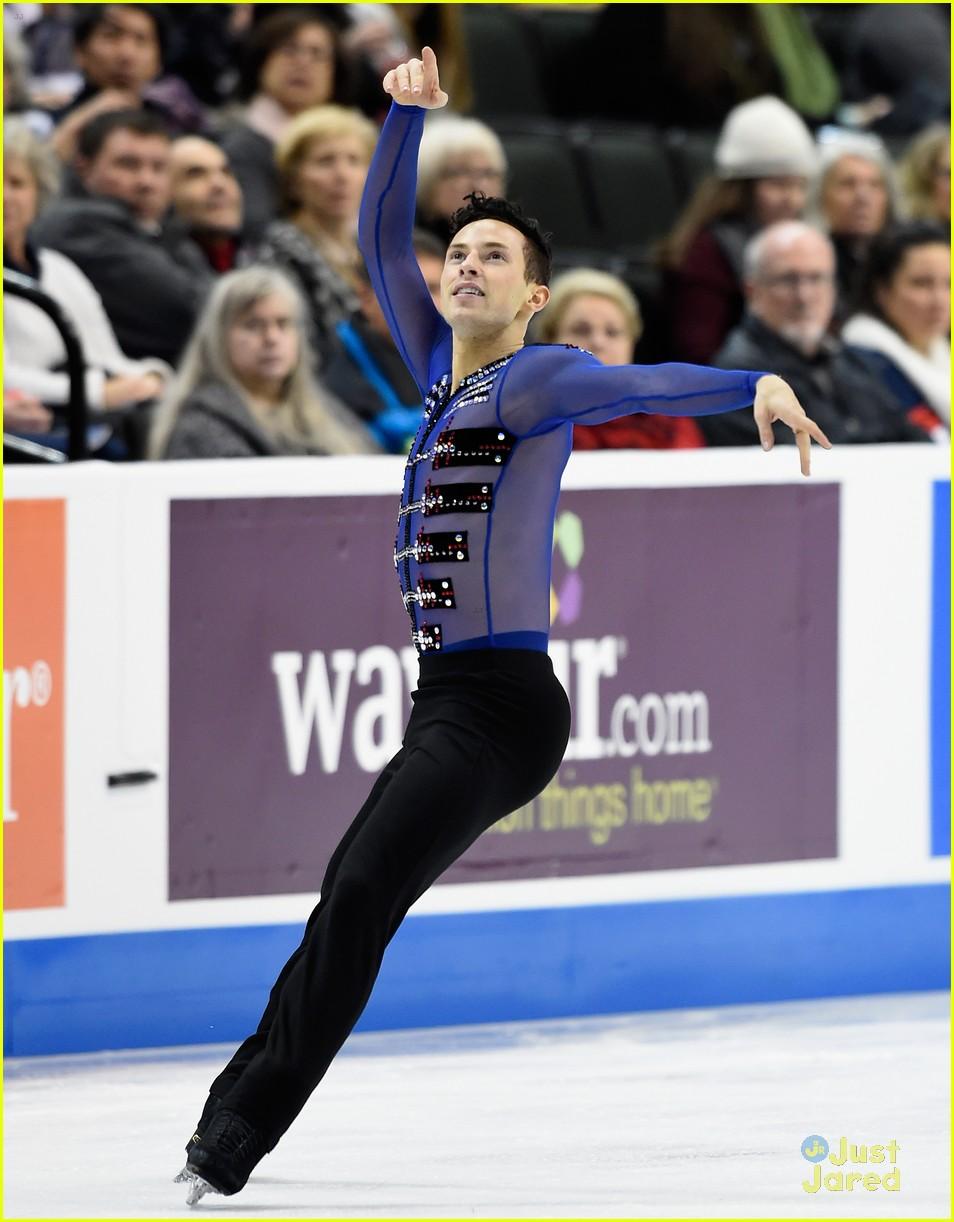 gracie adam shibsibs us figure skating worlds team 04