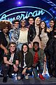 american idol top 10 party pics 13