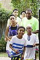 blackish sink or swim stills 01