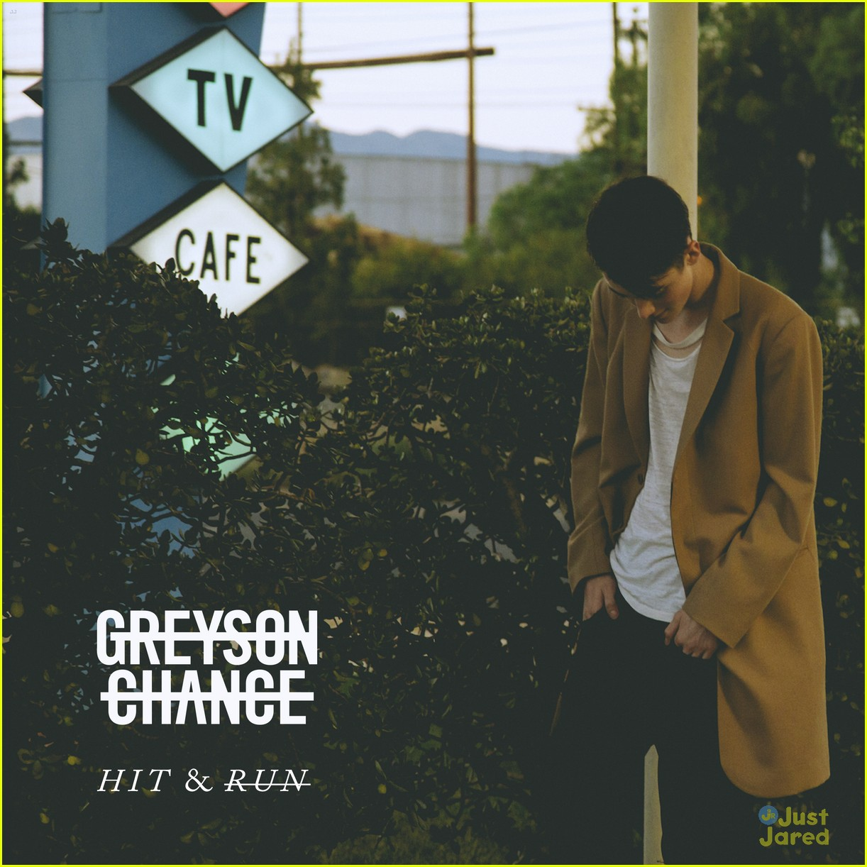 greyson chance hit run listen now 02