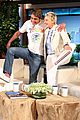 damn daniel flaunts his white vans on the ellen show 04