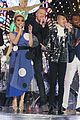 derek hough dick van dyke step in time disneyland60 special 01