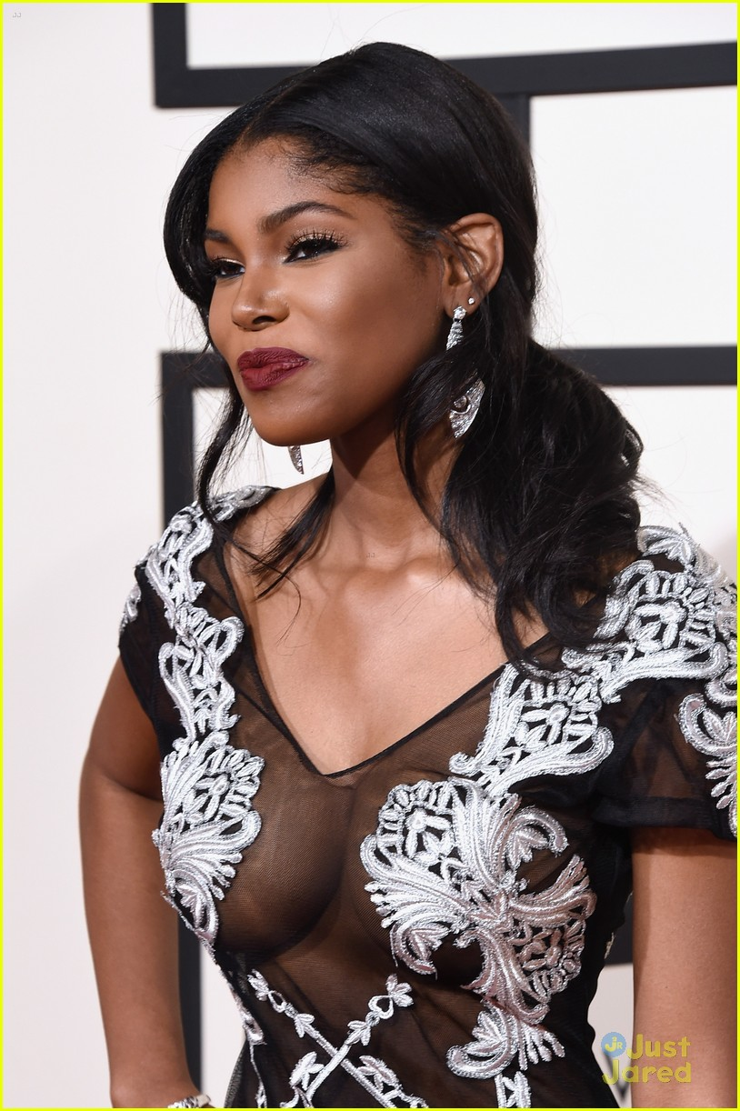 Pics Diamond White nudes (76 photo), Sexy, Fappening, Boobs, cleavage 2018