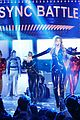 gigi hadid enlists backstreet boys help 02