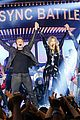 gigi hadid enlists backstreet boys help 05