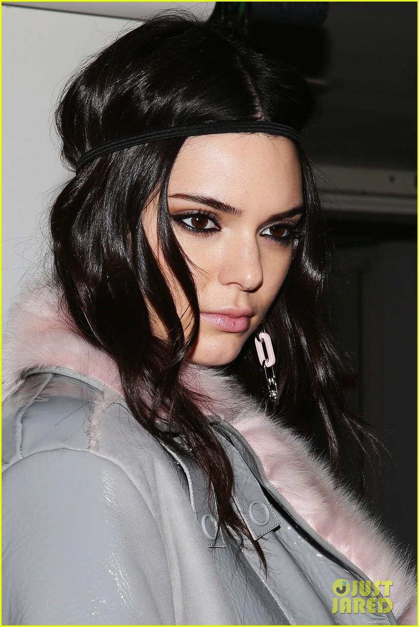 Video Kendall Nicole Jenner nude photos 2019