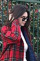 kendall jenner milan fashion week fashion films netflix 18