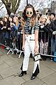 lottie moss ella eyre lucky blue smith topshop lfw 05