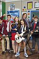 school of rock premiere exclusive clip 01