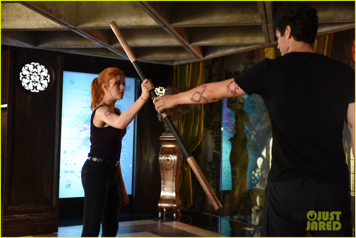 shadowhunters moo shu go photos 45
