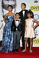 skai jackson blackish kids naacp image awards 35