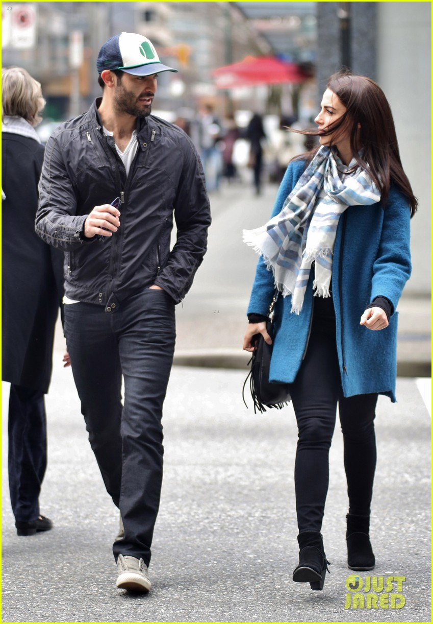 tyler hoechlin jessica lowndes brant daughtery vancouver 50 shades 02