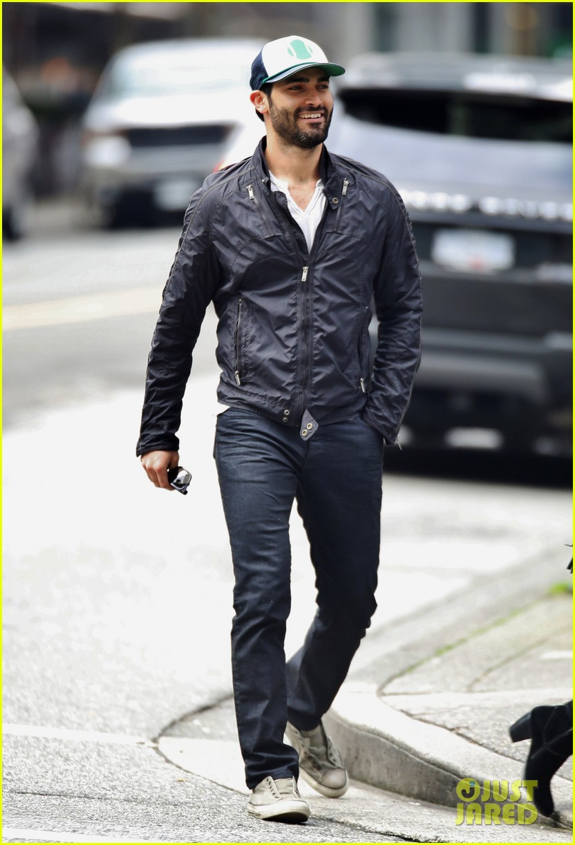 tyler hoechlin jessica lowndes brant daughtery vancouver 50 shades 03