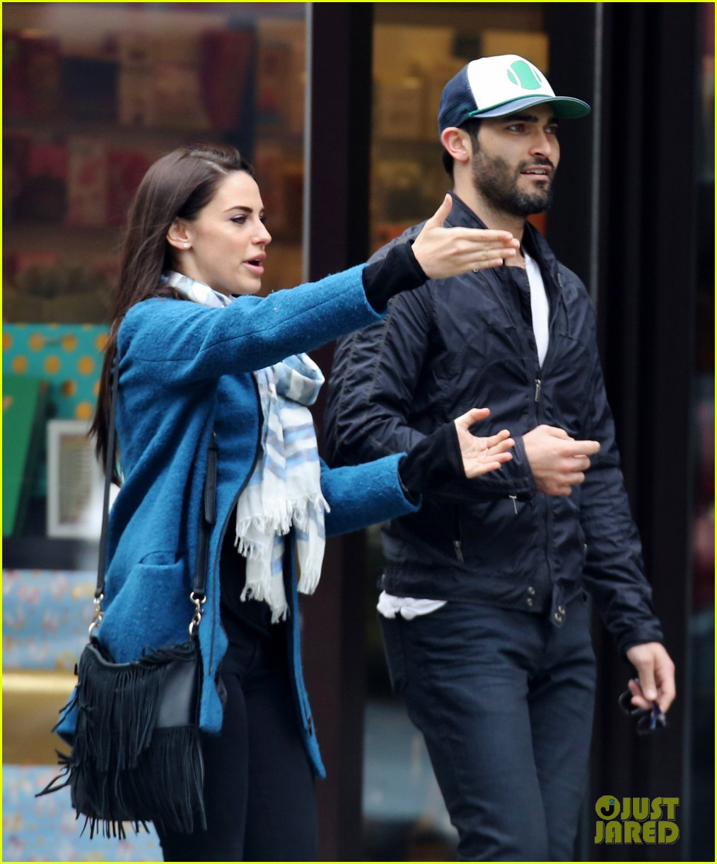 tyler hoechlin jessica lowndes brant daughtery vancouver 50 shades 04