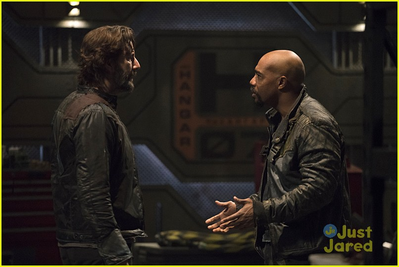 the 100 terms conditions stills 10