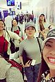 4th impact aguilera aint other man phillipines concert 01
