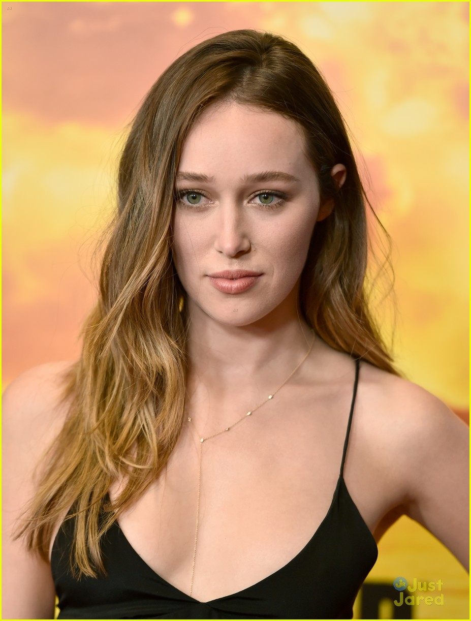 Alycia Debnam-Carey nude (84 pictures), photos Pussy, iCloud, butt 2017