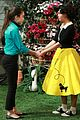 best friends whenever jump 50s stills 04