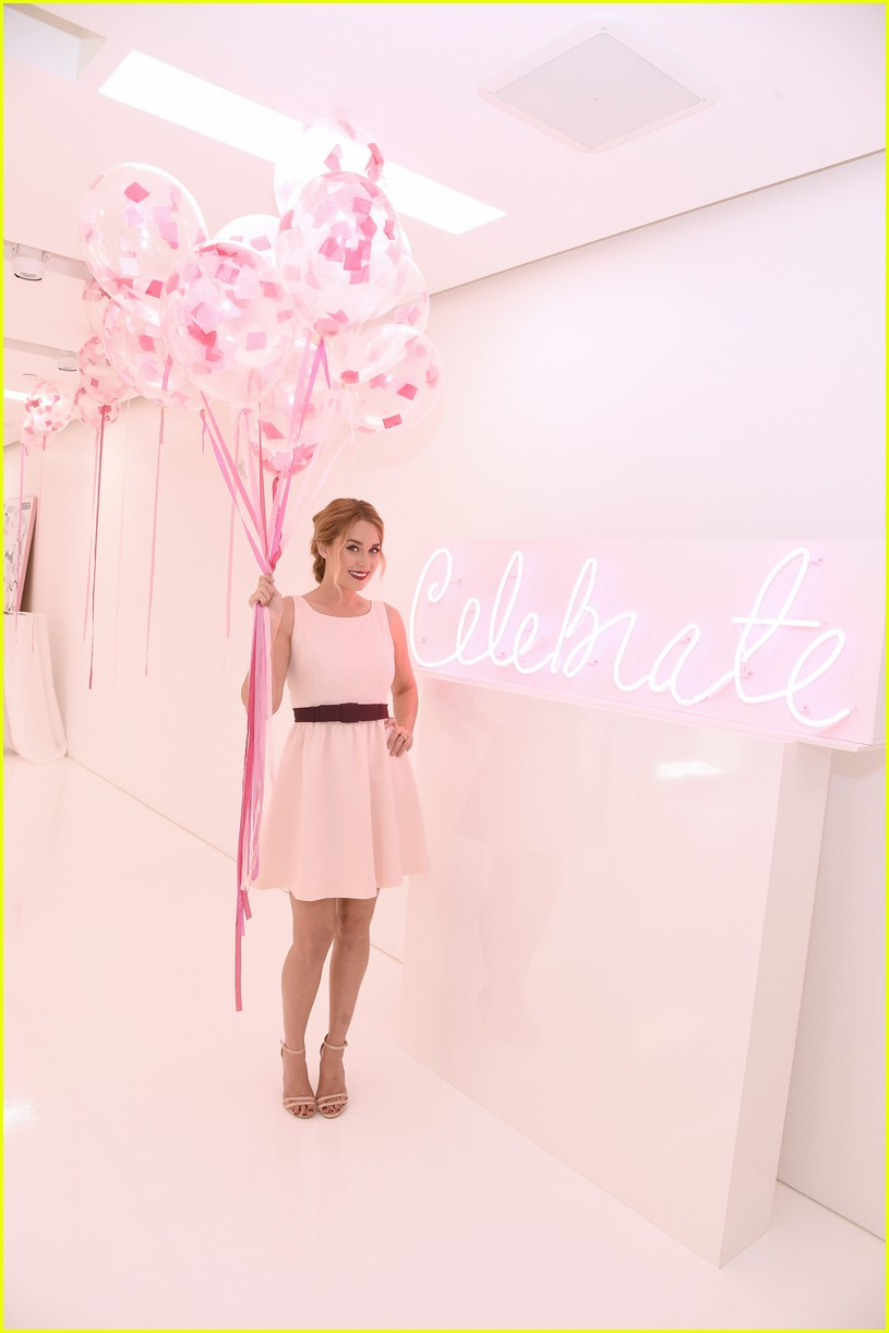 lauren conrad william tell celebrate launch 05