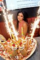 kylie jenner sugar factory orlando 10